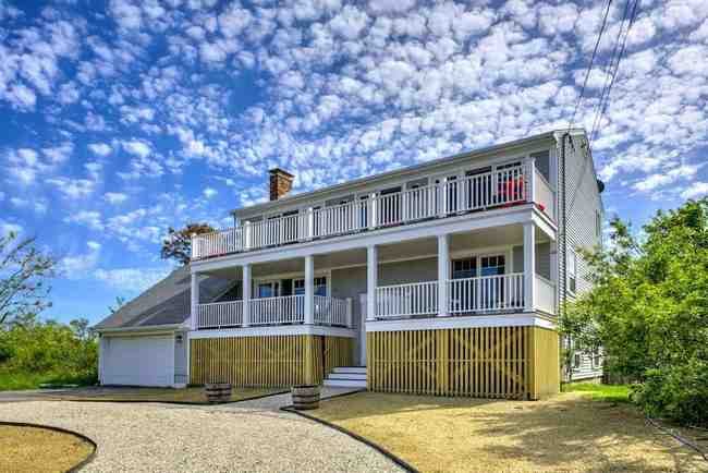 220 Phillips, Sandwich, MA 02563