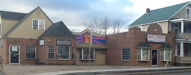 1-3 Broad Street,, City of Plattsburgh, NY 12901