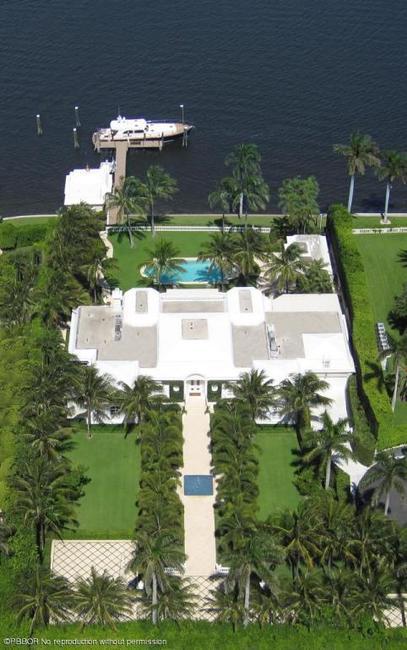 340 Polmer Park Palm Beach FL 33480