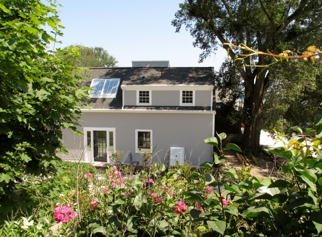 7 Youngs Court, Provincetown, MA 02657