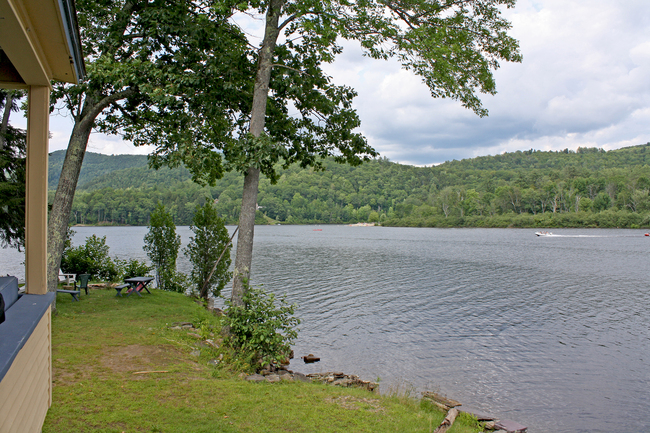 764 Route 100, Plymouth, VT 05056