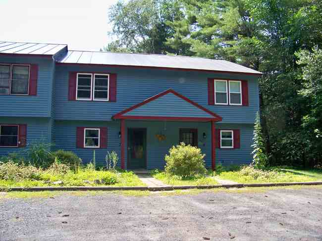 27 Anderson Hill, Enfield, NH