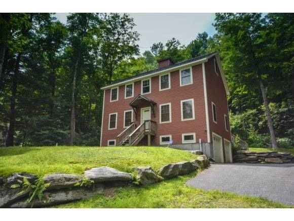 A116 40 Three Streams Way, Wilmington, VT 05363