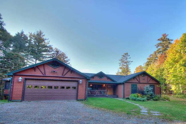 652 Indian Carry Road Tupper Lake NY 12986