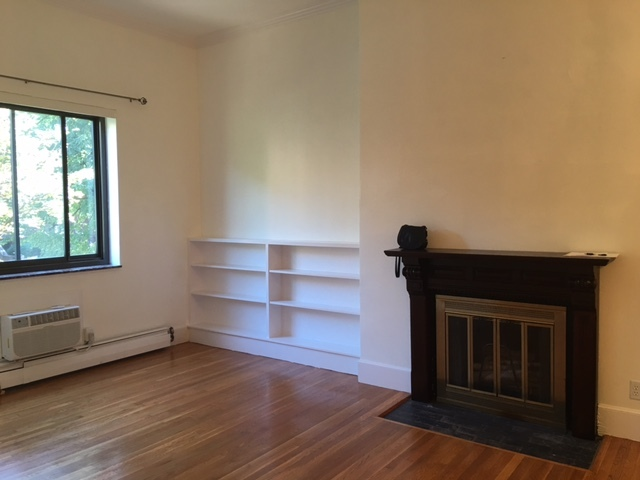 186 Beacon Street, Boston, MA 02116