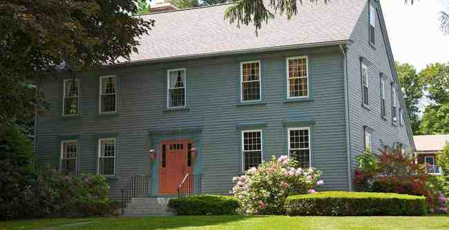 390 Main Street, Great Barrington, MA 01230