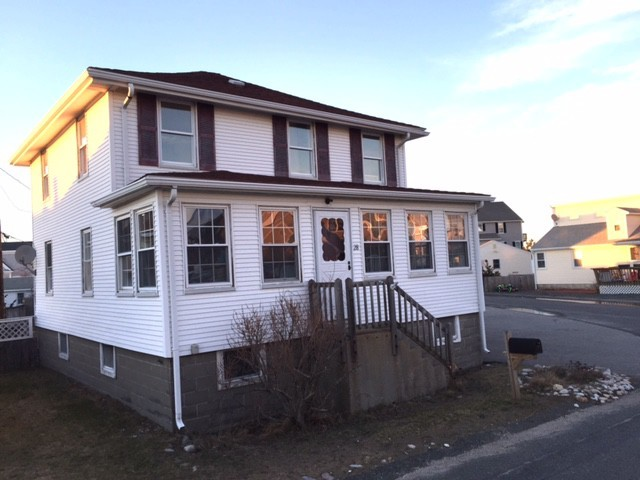 28 13th Road, Marshfield, MA 02050