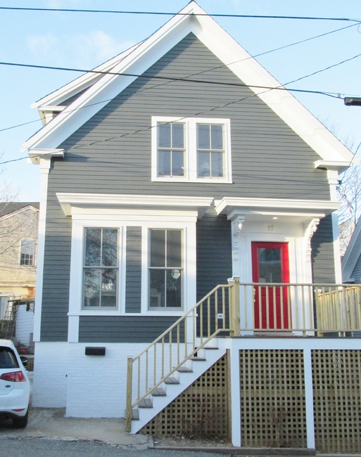 Provincetown, MA 02657