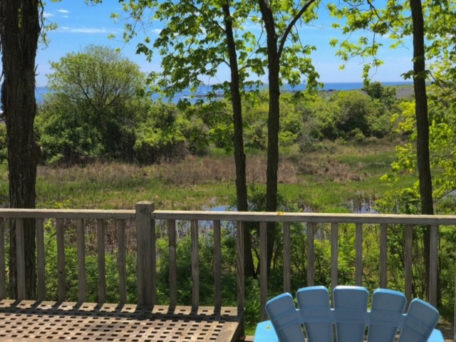 32 Seapoint Road, Kittery, ME 03905