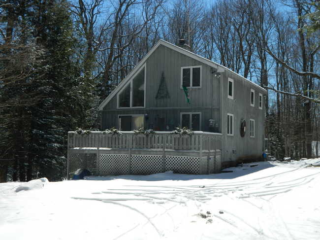 B40 99 North Road, Wilmington, VT 05363