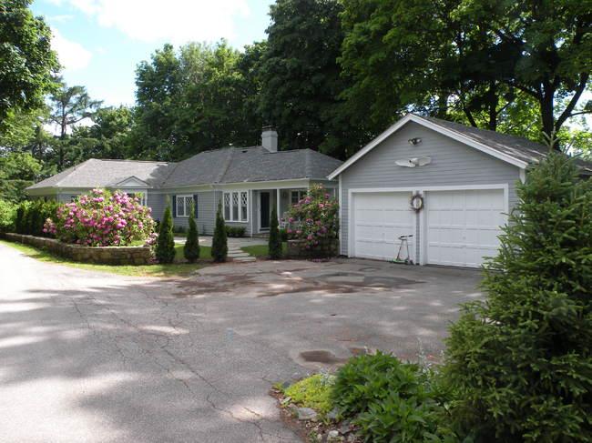 3 Pinefield Road York Harbor, Maine, York, ME 03911