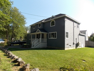 14 Walnut Street, York, ME 03909