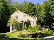 545 149 Binney Brook Road Wilmington VT 05363