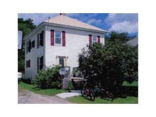 43 Washington Ave, Lunenburg, VT 05904