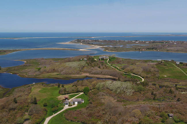 260 Polpis Road, Nantucket, MA 02554
