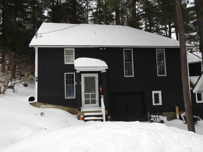 24 Freund Way Long Lake NY 12986
