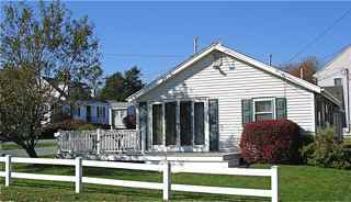 97 Standish St, Marshfield, MA 02050
