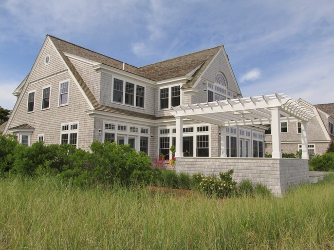 8 Harbour Drive, Provincetown, MA 02657