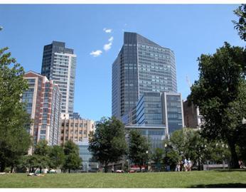 3 Avery, Boston, MA 02111
