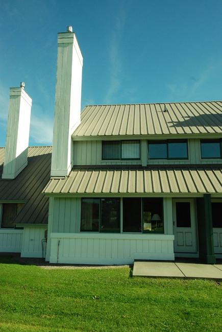 1003 Cape Cod Road, Stowe, VT 05672 Stowe VT 05672