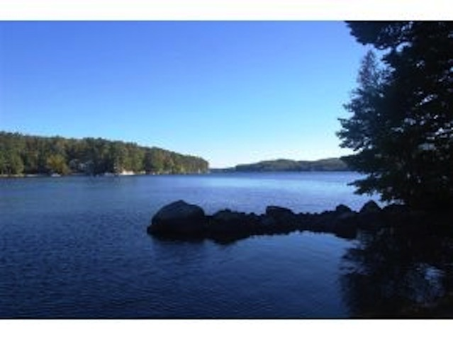 11 Virginia Court, Alton Bay, NH 03810