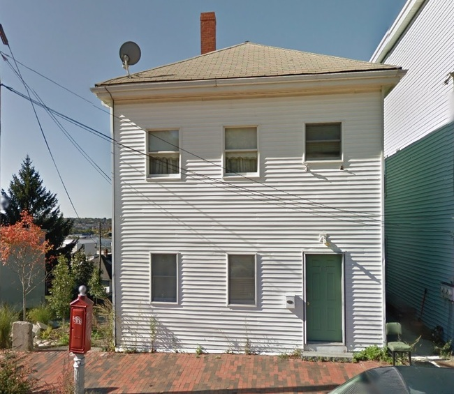 190 Washington Avenue, Portland, ME 04101
