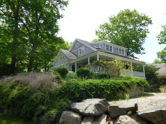 3 Rivermouth Road, York, ME 03909