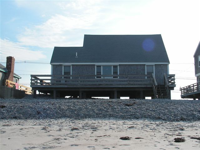298 Central Ave., Scituate, MA