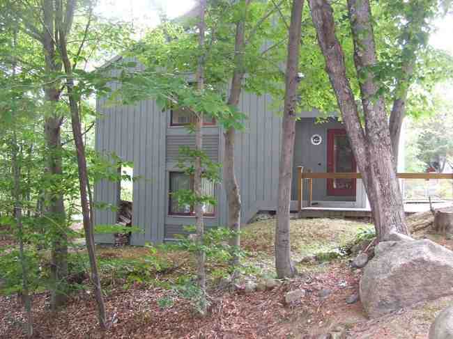 7 Granite Rd, Lincoln, NH 03251