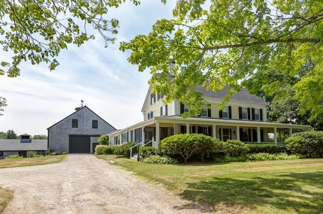 251 Southside Road, York, ME 03909