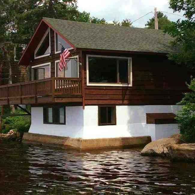 1563 State Route 30 Tupper Lake NY 12986