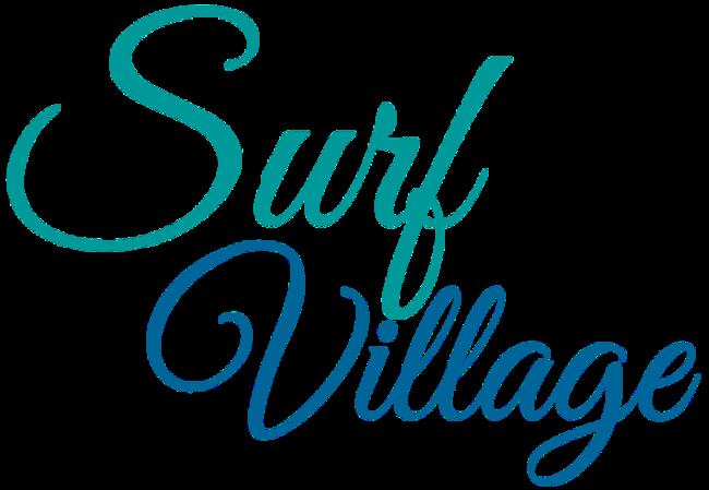 Surf Village Manchester MA 01944