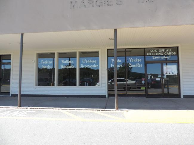 Rte 5, Newport City, VT 05855