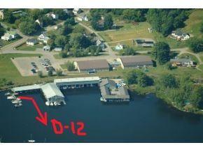 197 Farrants Point Newport VT 05855