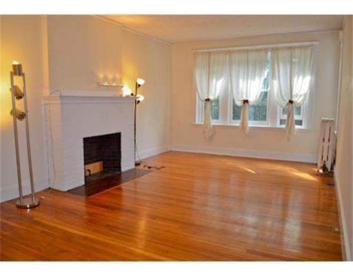 1255 Commonwealth Avenue, Allston, MA 02134