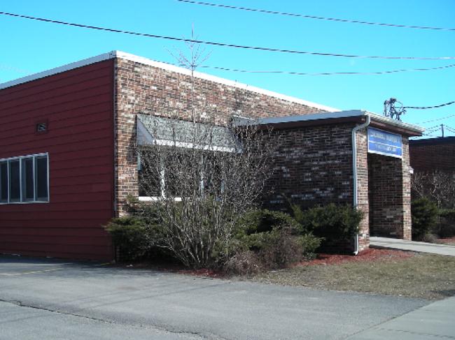 20 Miller St, City of Plattsburgh, NY 12901