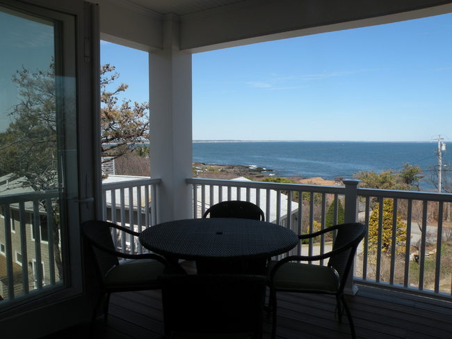 84 Bald Head Cliff, York, ME 03902