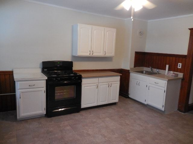 52 Garfield Ave, Easthampton, MA 01027