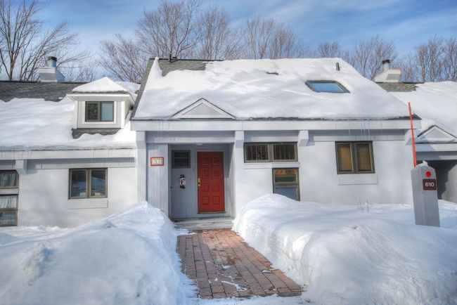 Rentals Ski Vermont Real Estate Stratton Rentals