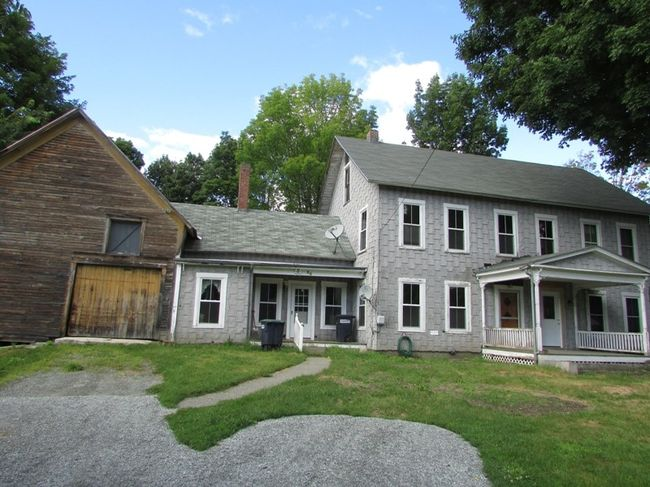 36 Wells St., Enfield, NH 03748