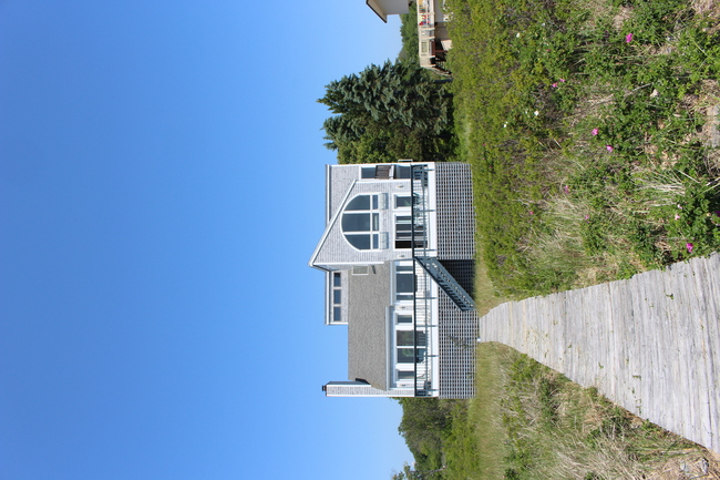 367 Island Beach Road, Wells, ME 04090