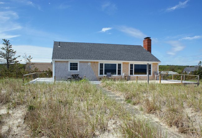 307 Phillips Road, Sandwich, MA