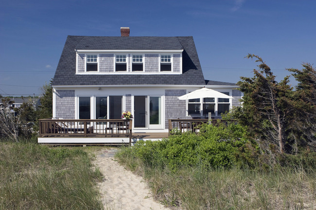 165 Phillips Road, Bourne, MA