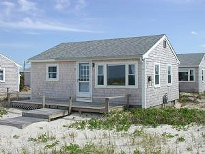 203 A North Shore Blvd., Sandwich, MA