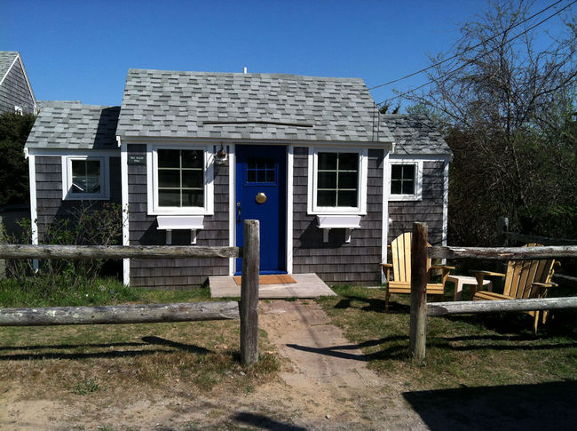 176 A North Shore Blvd., Sandwich, MA