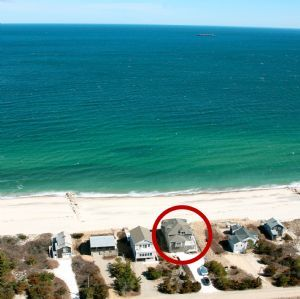 69 Salt Marsh Road, Sandwich, MA