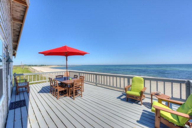 114 Salt Marsh Road, Sandwich, MA
