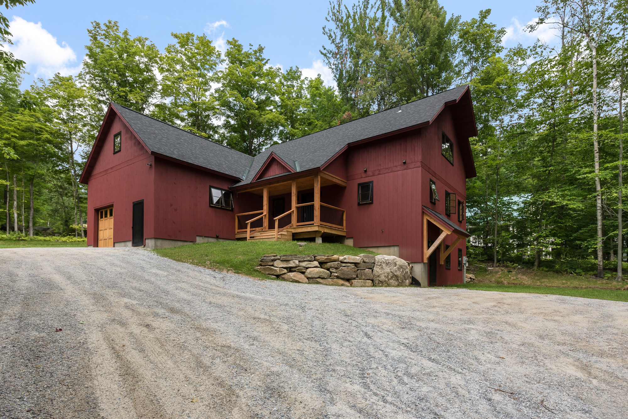 mls cottage estate usa woodstock in vermont vt pine st rentals real