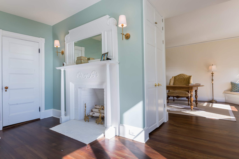 73 Agamenticus Avenue, York ME Real Estate Listing   MLS# X13630048