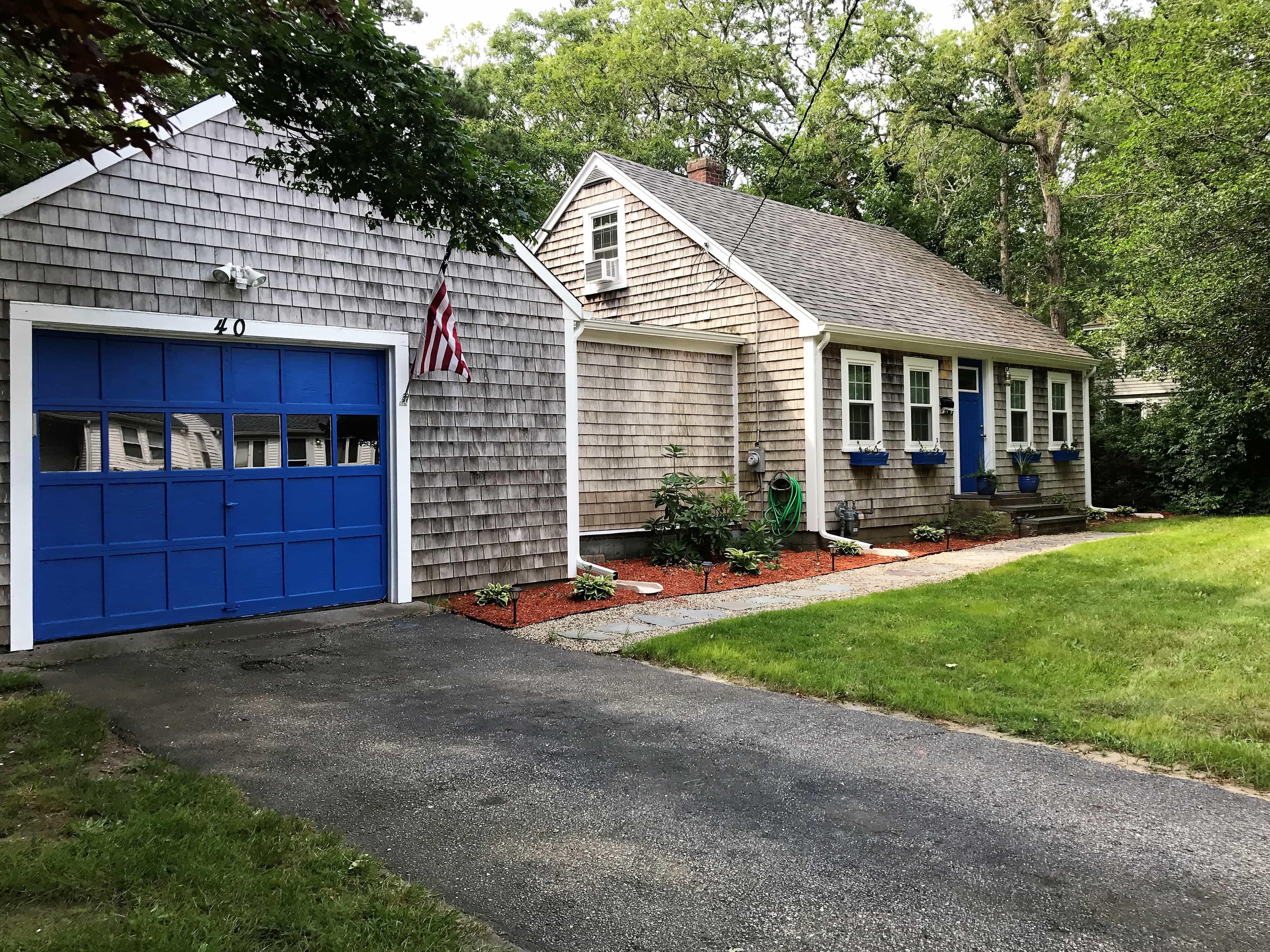 $1,500 Barnstable MA Property   MLS# X46349109